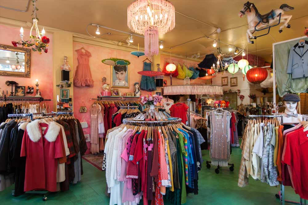 ecaecda851e1 Pretty Parlor | Voted Seattle's Favorite Vintage & Indie Fashion ...