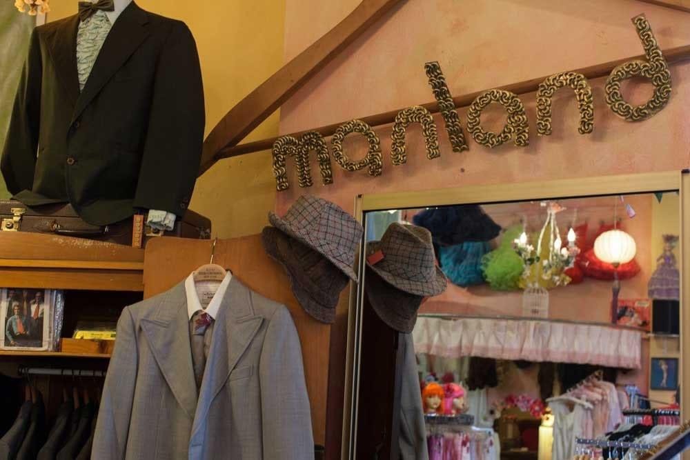 Mens-Vintage-Clothing-1