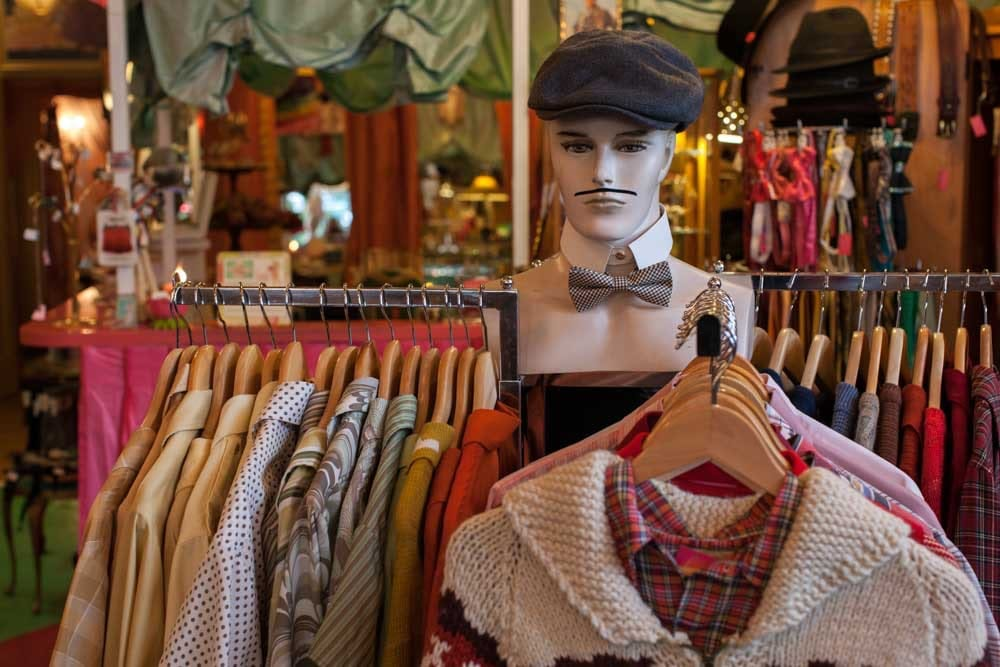 Mens-Vintage-Clothing-2