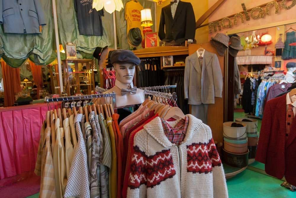 Mens-Vintage-Clothing-4