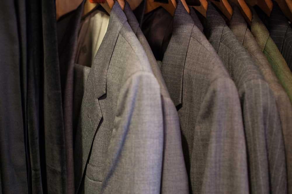 Mens-Vintage-Clothing-5