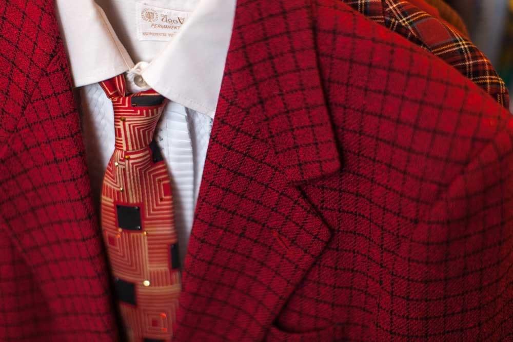 mens-vintage-clothing