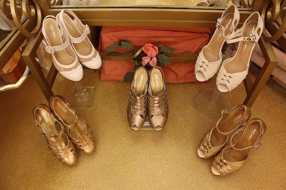 Bridal-Boutique-24