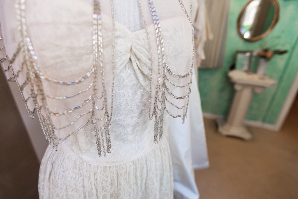Bridal-Boutique-6