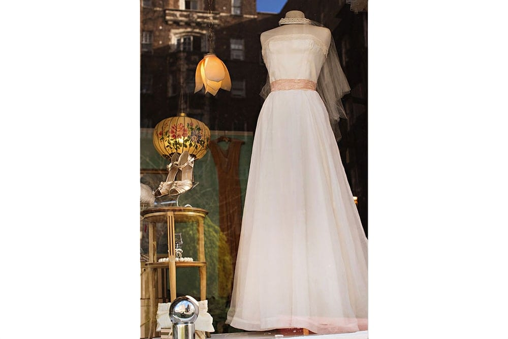 Bridal-Boutique-7